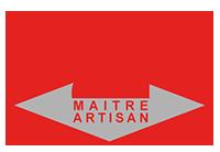 MAÎTRE ARTISAN logo