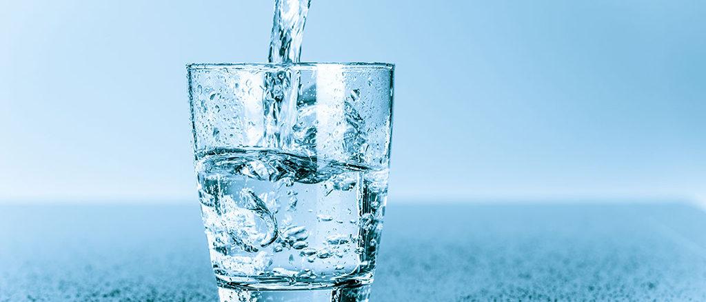 Installation purificateur d'eau osmoseur PABST