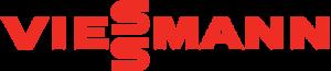 VIESSMANN logo