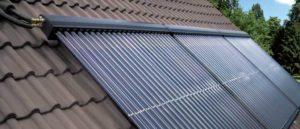 Installateur énergie renouvelable PABST