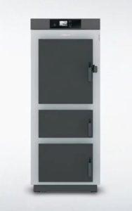 Chaudière bois à gazéificateur VITOLIGNO 200-S Viessmann - PABST