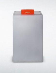Pompe à chaleur Viessmann Vitocal 350 A - PABST